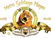Leo in MGM's current print logo. Out of all the lions used in the MGM logo, Leo has been used the longest (a total of 54 years).