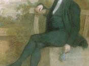 The Earl-Bishop, who paid for a Banagher church spire