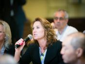 Cognizant Quality Engineering & Assurance Summit - Boston