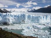 English: Perito Moreno Glacier, Patagonia, Argentina. Español: Glaciar Perito Moreno, Argentina. Français : Glacier Perito Moreno,Patagonie, Argentine. Italiano: Ghiacciaio Perito Moreno, Patagonia Argentina.