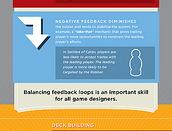 Feedback Loops in Game Design