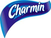 The Charmin Logo