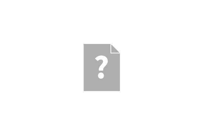 Українська: Логотип Grusha Linux