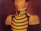 Juan Seguín was a Tejano hero of the Texas Revolution
