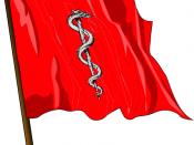 Socialized medicine