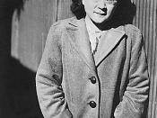 Toguri in December 1944 at Radio Tokyo
