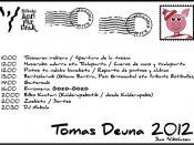 Tomas_deuna_2012