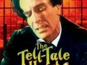 The Tell-Tale Heart (1960 film)