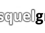 English: The Trisquel GNU/Linux logo. Galego: Logotipo de Trisquel GNU/Linux. Español: Logotipo de Trisquel GNU/Linux.