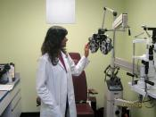 Frederick Maryland Eye Care