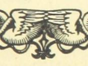 Image taken from page 147 of '[The Works of Christopher Marlowe, including his translations. Edited, with notes and introduction, by Lt.-Col. F. Cunningham, etc.]'