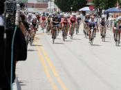 Tulsa_Tough_2011_ 431