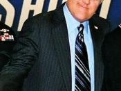 Jay Leno has been the subject of criticism since the controversy surfaced.