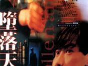 Fallen Angels (1995 film)
