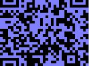 Day_Care_QR_Code_to_Demo_Mobile_Website