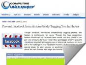 Computing-unleashed