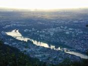 Heidelberg_02
