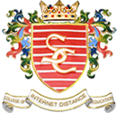 College of Internet Distance Education