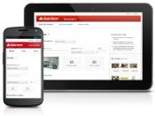 Inventory Your Assets with State Farm HomeIndex