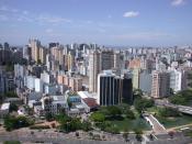 1 - Porto Alegre