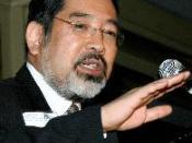Paul M. Igasaki
