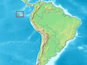 Galápagos Islands
