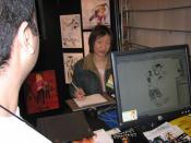 Manga Maker