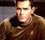Christopher Pike (Star Trek)