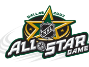 55th National Hockey League All-Star Game