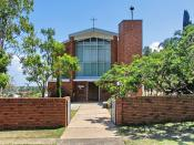 st.francis of assisi anglican church nundah (17)