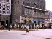 Aden 1960