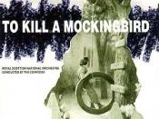 To Kill a Mockingbird (film)