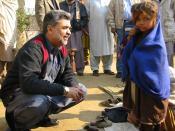 Naseem Ashraf