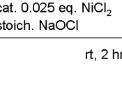 English: Nickel Oxide Hydroxide