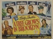 A Tree Grows in Brooklyn (film)