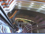 Portman hotel vertigo