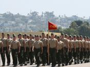 Platoon 2149