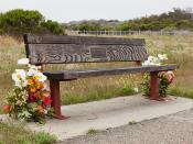 2011-06-22-Marlene-Williams-Memorial-Bench-Flowers-6