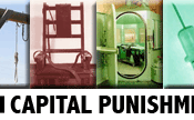 Title capital punishment