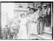 Miss E. Freeman, Miss E. McKensie  (LOC)