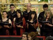 Vivaldi y la Escuela Veneciana 32