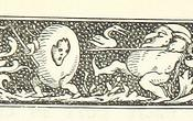 Image taken from page 55 of 'Lapland Life; or, summer adventures in the Arctic Regions. ... Second edition'