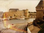 France 1980 2