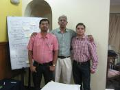 Balanced Scorecard - Mumbai - Dec 7 and 8 - 2010