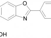 Benoxaprofen