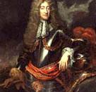 James ii king