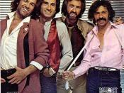 Together (Oak Ridge Boys album)