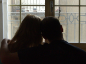 English: True Love Couple