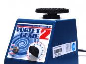 Vortex mixer, Vortex Genie 2