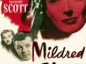 Mildred Pierce (film)